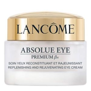 NIB Lancome_Absolue Eye Premium Bx Absolute Cream